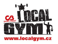 localgym_final